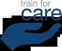Train for care